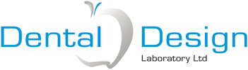 Dental Design Laboratory